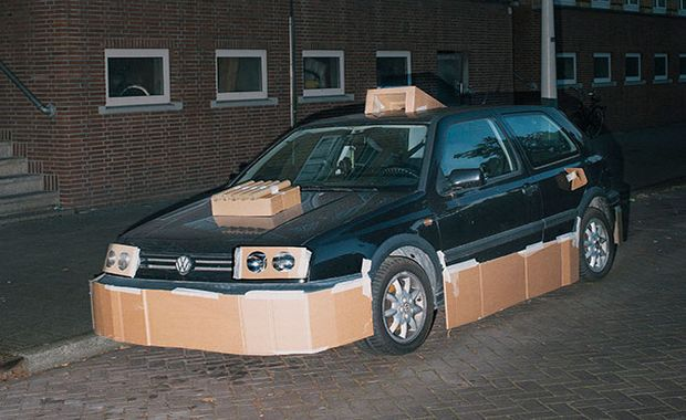 cardboard-upgrade-cars-super-max-siedentopf-4