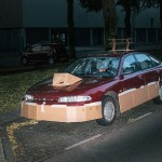cardboard-upgrade-cars-super-max-siedentopf-5