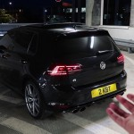 Here's WHY the VW Golf R is a Better DRIVERS CAR than My Audi S3